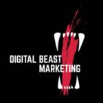db-logo-new